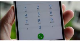 Android官方「電話」APP更新,現在你就能立刻使用內建防騷擾、防廣告電話功能