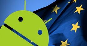 Google不孤單,這些科技大咖幾十年來都在歐洲被罰過