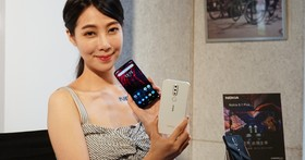Nokia 6.1 Plus 在台上市,可當 Wi-Fi 熱點的香蕉機 Nokia 8110 也一起來了
