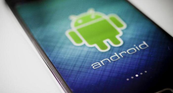 Google 要用新作業系統取代 Android?可能根本是誤會一場