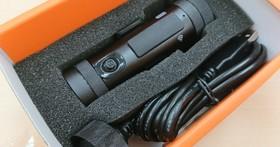 [心得] 實力強悍的Mio MiVue 733 勁系列機車行車記錄器