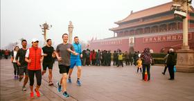Facebook確認在中國成立「臉書科技」公司,祖克柏十年來往中國跑終於沒白跑了嗎?