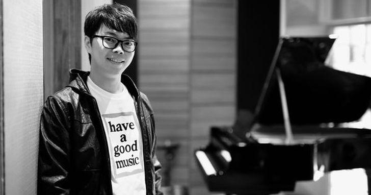 浪Live啟動「直播造星計畫」,斥資千萬為台灣創造音樂盛世