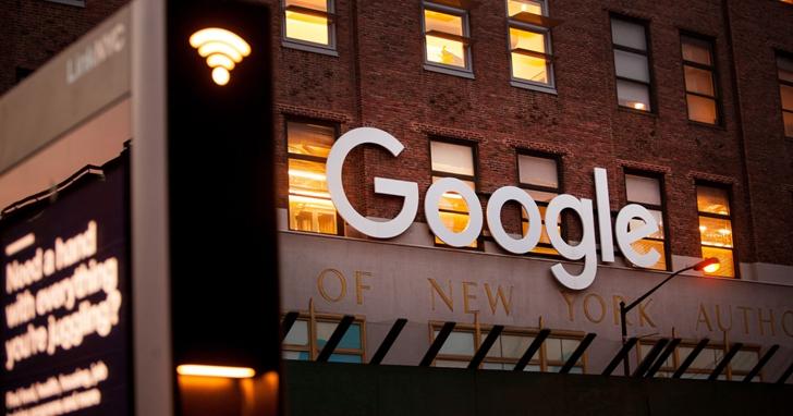 Google 雲端硬碟使用者即將達到10億,之前Google 有7款產品達到此成就