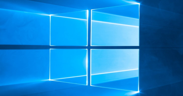 Windows 10 最重要的功能即將到來,更新重開機邏輯將會更聰明