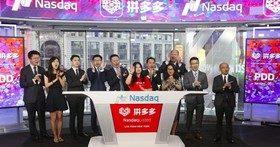 中國電商「拼多多」上市首日市值暴漲 40%,不到一週內突然全中國媒體都在罵,他們到底做錯了什麼?