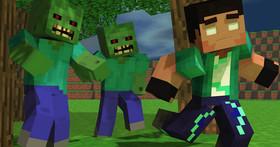電影版《Minecraft》導演及編劇雙雙走人,原訂明年五月上映無望