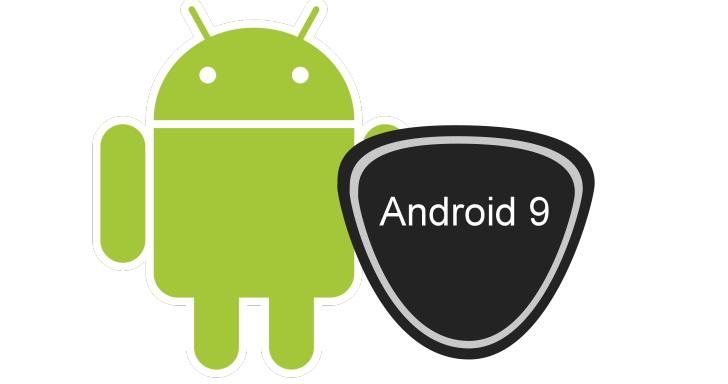 Android 9 Pie 發佈,資安保護預設採用TLS加密保護、支援硬體防竄改功能