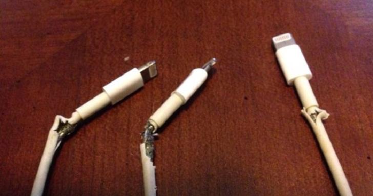 外媒評論:Apple 靠著兩個字賺到一兆美元身價「貪婪」