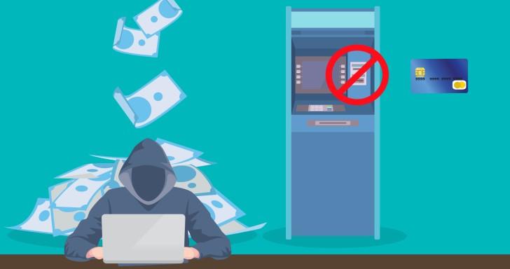 比特幣 ATM 惡意程式現身,開價美金25,000元
