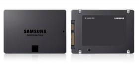 三星首款消費級 4TB 固態硬碟已投入量產,告別機械硬碟的日子不遠了?