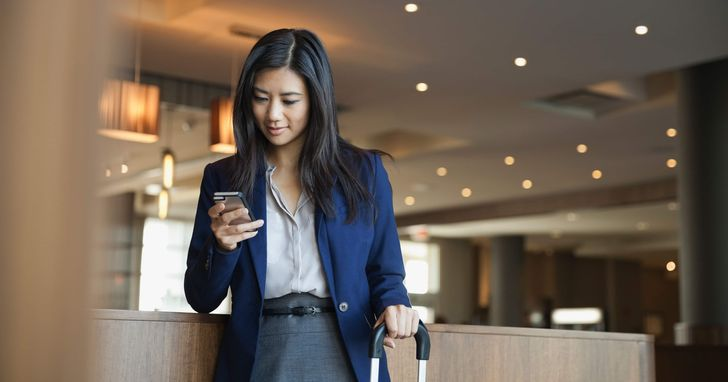 遠傳推出「商務一網通」服務, 免高額漫遊費、一號多機
