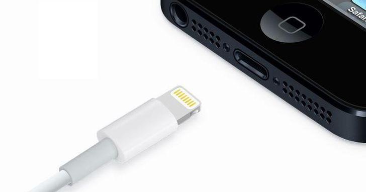 MagSafe 復活?蘋果新專利顯示可能將放棄 Lightning 讓磁吸連接埠復活