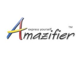 Amazifier:免費修圖軟體,百種特效輕鬆玩
