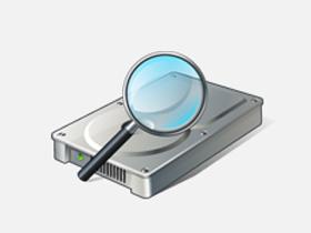 MiniTool Partition Recovery:免費的硬碟磁區救援軟體