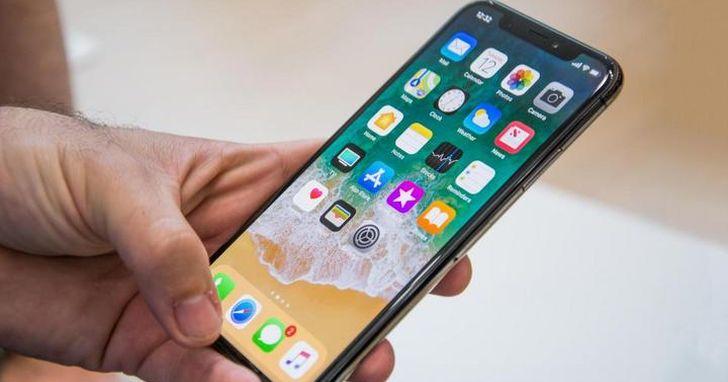 蘋果欲發新顯示技術,iPhone 的續航時長有望提升?