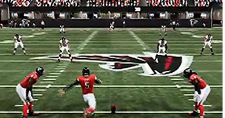 佛州Madden NFL 19 電競直播發生槍擊案,3死11傷、兇手為落敗玩家