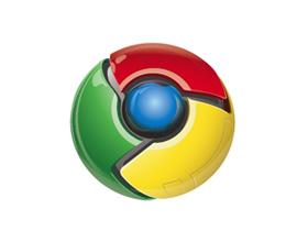 清除 Chrome、Google 的瀏覽紀錄