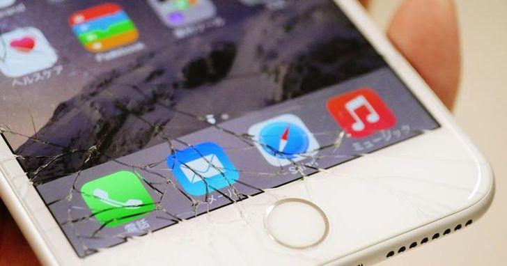 初代 iPhone 設計師說出 iPhone 的最大缺陷,而且這是蘋果刻意造成的 | T客邦