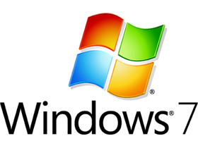 Windows 7 玩家密技28招,挖出系統最大實力