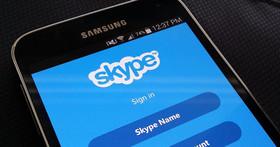 微軟「又」重新設計了 Skype 的介面,這次真的能贏回消費者信任嗎?