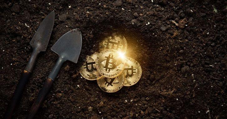 趨勢科技指出網路犯罪集團轉向低調攻擊,虛擬加密貨幣挖礦 、SCADA漏洞威脅攀升