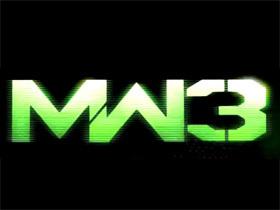 《現代戰爭3》實機畫面流暢度分析,FPS表現極佳?