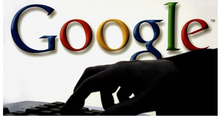 貼心提醒?Google發送Mail通知多名用戶,表示他們可能正被FBI列為調查對象