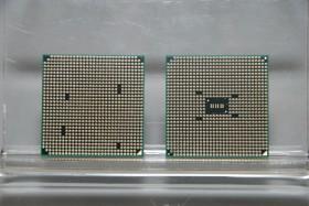 AMD Llano來了!A8-3850、A75-UD4H 主機板搶先看