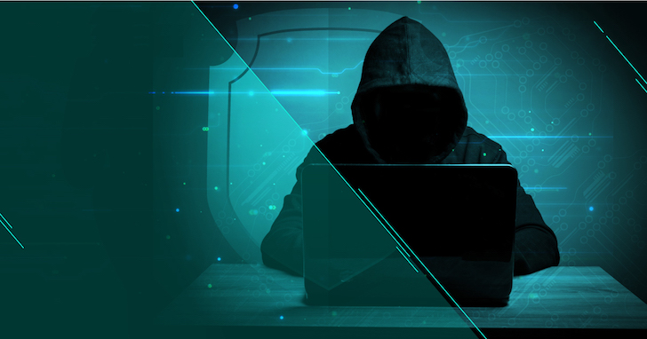 實體登入攻擊不再是紙上談兵!做好資安健檢,引進智慧主動防禦技術搭配雲端智能系統,才能確保資訊安全