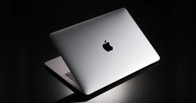 2018 年版 Macbook Pro 使用心得與升級建議
