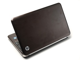 HP Pavilion dv6-6006TX 平價高效能筆電評測