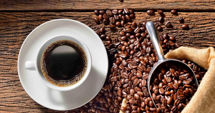 咖啡豆烘焙科普:星巴克故意把味道搞得「重口」?
