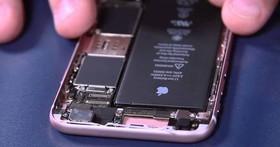 分析師:如果iPhone全在美國組裝,至少漲價20%