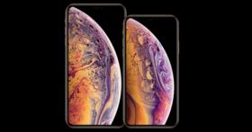 五大電信 iPhone Xs 預購優惠一次看完,德誼也有舊款折扣