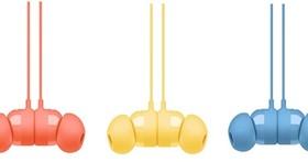 搶搭 iPhone Xs、XR 順風車,Beats 火速推出最速配的新色耳機!