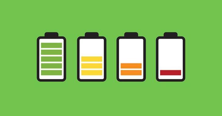 Android Pie 要利用 DeepMind 的 AI 來延長電池續航能力