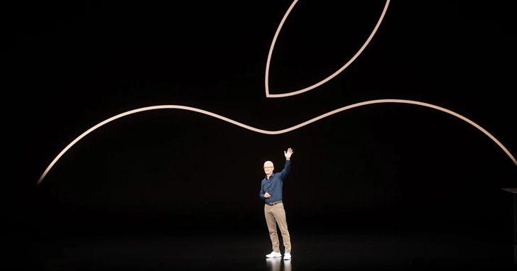 蘋果最好的產品不是 iPhone,而是保護隱私