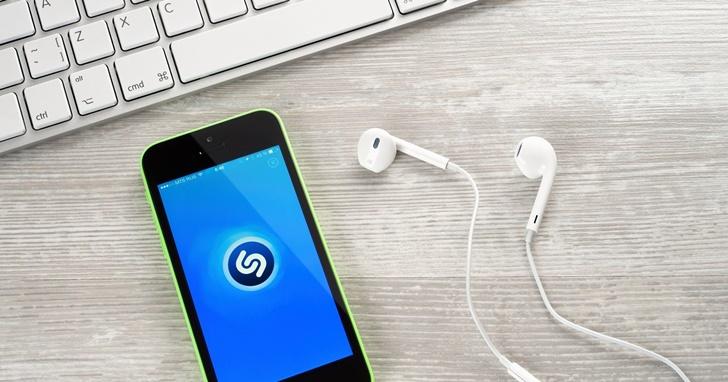 Apple 拍板完成收購 Shazam!第一步將大刀闊斧移除 App 中所有廣告