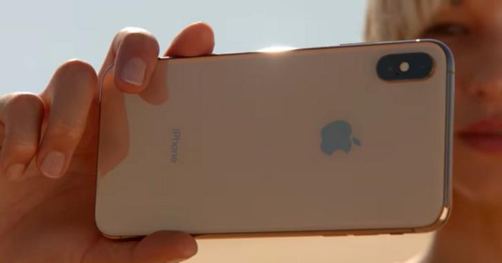 嘆499之亂難結束,台灣大:從新iPhone開賣看見三大影響