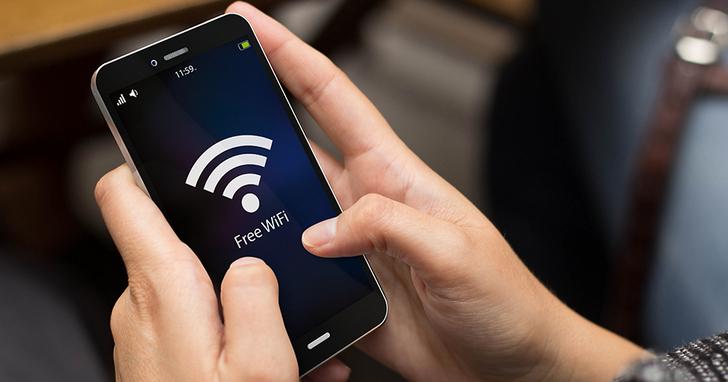 Ruckus Networks發布首個亞太區Wi-Fi研究報告