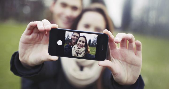 iPhone XS 拍照結果美顏過了頭,讓許多使用者不滿抗議