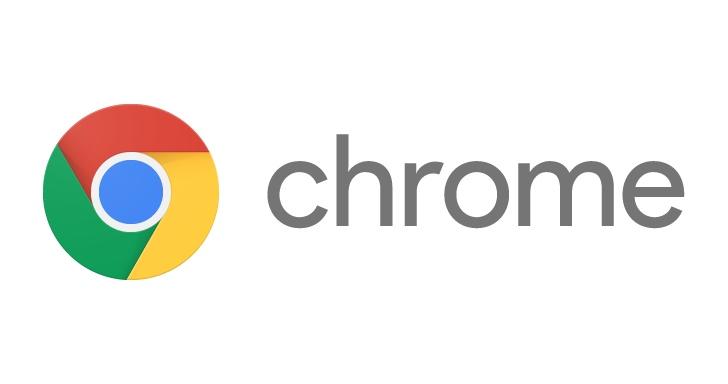 Chrome更新擴充功能安全措施,進一步提升瀏覽器安全性