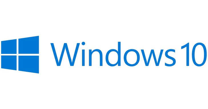 Windows 10使用者的好消息,2018年10月更新不再逼你上車啦