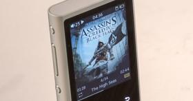 平價版高音質播放器又更新,FiiO M3K 通過日本 Hi-Res Audio 認證、支援多種無損音樂格式