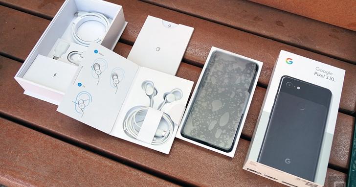 10月9號 Google 發表會:Pixel 3、Pixelbook、智慧型音箱,可能還有一款平板電腦
