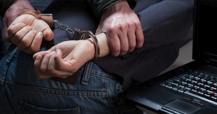 中國山西一名男子竊取鐵路電力挖礦被捕,4個月挖得3.2枚比特幣、全部依法沒收