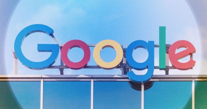 Google已經二十歲,但它已經不再獲得使用者的信任