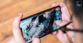 AnandTech 實測:iPhone XS MAX有著iPhone史上最大的電池,但是續航力卻不如 iPhone 8 Plus