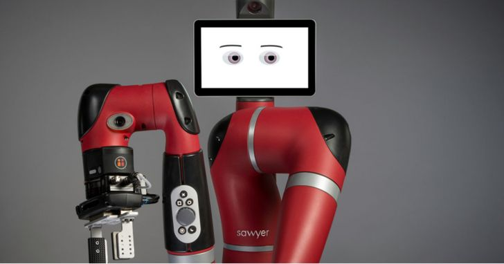 連MIT教授的機器人公司也宣布倒閉、來台求售,Rethink Robotics為何失敗?